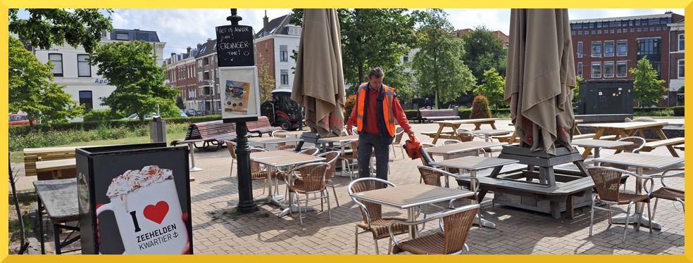 onderhoud-Prins-Hendrikplein-4